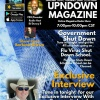 Up N DOWN Gospel Magazine