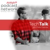 Avaya TechTalk - Andrew Prokop on AI - IoT - and the Answer to the Universe