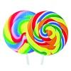 lollipop - 1:7:18, 11.59 PM