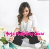 Yoga Marketing Show