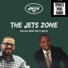 The Jets Zone: Brisly Estime Interview