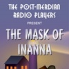 The Mask of Inanna
