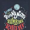 STORIE DELLA BUONANOTTE PER BAMBINE R.