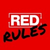 "RED Rules - Why ""Bad Behavior"" Attracts People To You (Sometimes)"