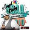 Angel Baby Radio Show