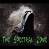 The Spectral Zone