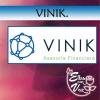 VINIK asesoría financiera