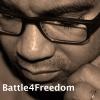 Battle4Freedom