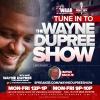 Wayne Dupree Show