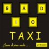 Radio Taxi web Radio