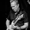 Blues America 115 -Funderburgh & Tice