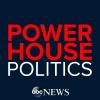 Powerhouse Politics