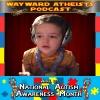 #37- Autism Speaks