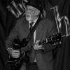 Blues America 116 -Mojo Mark