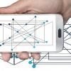 """179- Psicologia e tecnologia: Usare lo smartphone come """"assistente cognitivo""""?"""