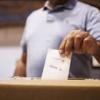Jeffrey Toobin Talks to David Remnick About Gerrymandering