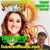 Psychic Medium Shay Smith SF11 E13