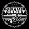 Fight Talk Tonight