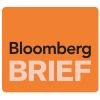 "Bloomberg Brief: IEA Sees ""Explosive"" U.S. Oil Growth (Audio)"