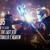 Episode #95 - A BOF STAR WARS Podcast