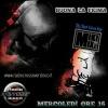 BUONA LA PRIMA - DJ SET LIVE BY MIKI MIX