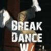 DFAR Break Dance..... W/ DJ Lady J  3/14/18