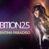 Exhibition 2.5 - Puntata 8/60