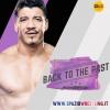 BACK TO THE PAST - s1e2 - 12 anni Senza Eddie Guerrero