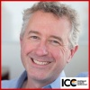 Doug Bell on SearchMetrics and the Dilemma of Content Quantity and Quality in Content Marketing and SEO