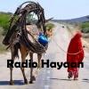 Radio Hayaan