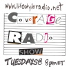 Coverage Radio #102 - Dec 12, 2017