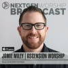 #145 ASCENSION WORSHIP - KINGDOM SONGS