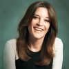 A Course in Weight Loss with Marianne Williamson