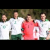 ONE - Part 2 of the Irish Amputee Football Team's Journey at the 2017 Euros in Turkey! EP50