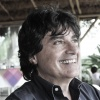 Profesor Guillermo Calvo -Aspectos de la Democracia y la Política en Estados Unidos y Colombia