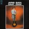 Aris San - Dam Dam - 01 - Dam Dam