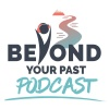 Podcast - Ep. 61 - Overcome your traumatic past by rewriting your story, with Rukshana Triem