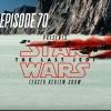 The BATMAN-ON-FILM Podcast - Vol. 2/Ep. 70