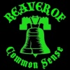 Reaver of Common Sense 10-20-2017