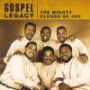 The Mighty Clouds of Joy Effect - Tribute to Joe Ligon!