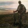 547 - Black Hunters and Black Friday