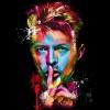 David Bowie  Ragazzo Solo Ragazza Sola