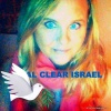 The Real Clear Israel