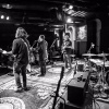 Sophie Noell, Johnny & The Mess + Ryan Boyce