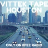 Vittek Tape Houston