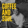 Coffee and Soul