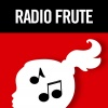 Radio Frute