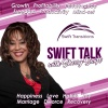 Swift Talk with Sherry Swift