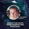 A51 Web Marketing Podcast