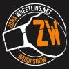 ZW Show Implacabilità ne il Ruestling – Puntata 16